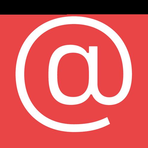 ALLOTJAMENT WEB, CORREU I DOMINIS