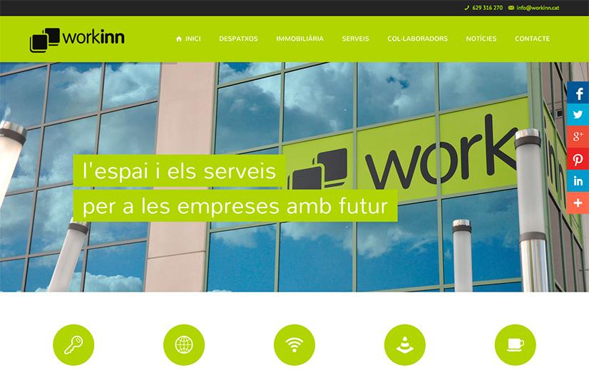 workinn