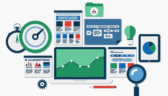 mejorar-usabilidad-web