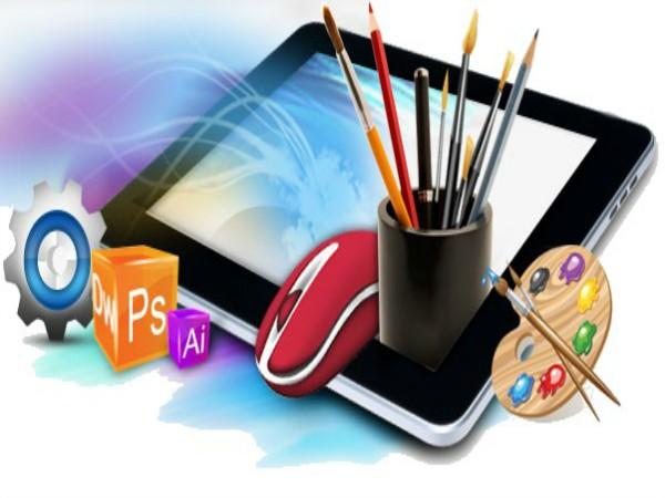 La importancia de un buen diseño web para empresas