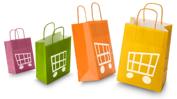 reclamaciones tiendas online